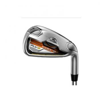 FLY-Z IRONS-KBS