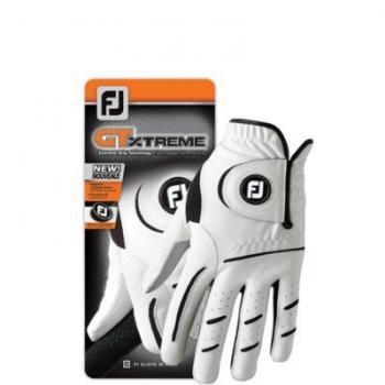 FootJoy's GTxtreme golf glove  女用(一雙)